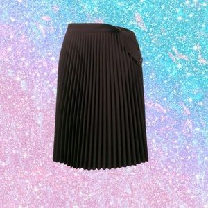 Balenciaga Skirt Or Top